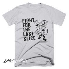 Unisex White T-Shirt Parody Geek Retro Fun Kitsch Its Nacho Business