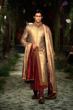 # Indian Groom sherwani designsTo buy or rent your Wedding Sherwani check www.yourdreamshaadi.co.uk