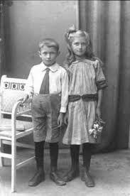 Image result for children germany 1930's