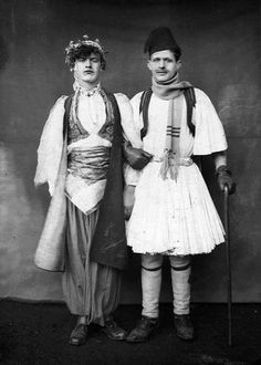 Historical Pictures, Folk Costume, 30, Clothes, Dresses, Fashion, Historia, Outfits, Vestidos