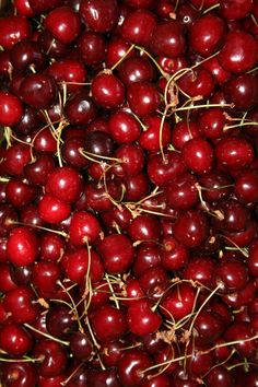 Adrianne And Gabirel Have 80 Cherries They Need 50 To Make A Pie