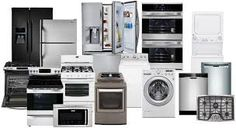One Of The Biggest Online Store Is Buying New Kitchen Appliances. This Is Also One Of Those Houston Areas Where Most Of The Appliances You Buy Will Be In Your Kitchen For Years And Years So You Wan...