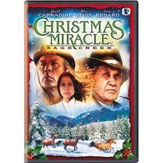 christmas miracle at sage creek movie film we movie about time movie christian - Best Christmas Films