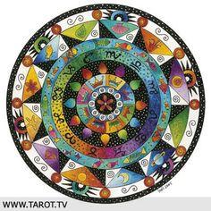 carta-astral.jpg (420×420)