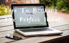 Hostel, Travel Tips, Blogging, Explore, Flat, Book, Bass, Travel Advice, Book Illustrations