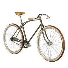 Test omer - Macadam cycles