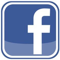 11 fattori chiave per la pubblicazione dei contenuti su #facebook