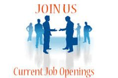 Latest #JobsInBaddi For #FrontOfficeSupervisor and Associate  Designation: Front Office Supervisor  Skill: Previous hotel-related experience desired Min. Experience: 1-2 yrs  Designation: Front Office Associate Skill: Requires fingering, grasping, writing, standing, sitting, walking, repetitive motions, hearing, visual acuity, and may on occasion have to lift and carry up to 40 pound Min. Experience: Fresher #FrontOfficeJobs #FrontDeskJobs