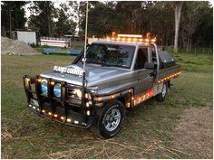 Land Cruiser Car, Toyota Cruiser, Toyota Vehicles, Toyota Cars, My Dream Car, Dream Cars, V8 Landcruiser, Australian Cars, Cruises