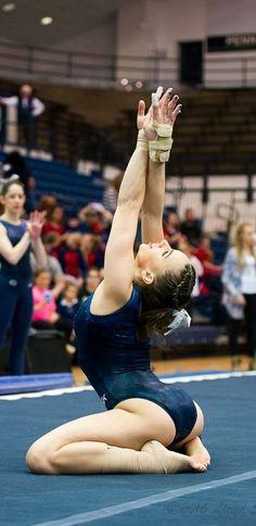 women's gymnastics floor exercise   2020-12-25