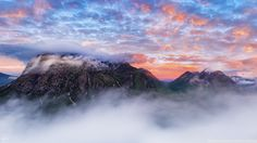 #1705826, mountain category - hd wallpaper mountain