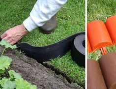 Dieta pro všechny líné ženy - kilogramy se ztratí samy! - Samos, Garden Hose, Hunter Boots, Outdoor Power Equipment, Rubber Rain Boots, Diet, Garden Tools, Hunting Boots