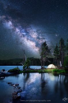 "Photo ""Find your happy place"" by Rick Parchen #500px"