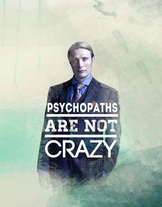 No estan locos..