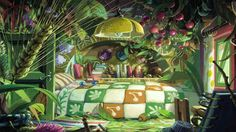 The Art of The Secret World of Arrietty The Art of The Secret World of Arrietty    © Studio Ghibli    #keyowo #artwork #arte #art #illustrator #illustration #ilustracion #draw #drawing #dibujar #dibujo #sketch #pencil #sketchbook #smile #artsblog #artist #artinfo #artcall #artinfo #artlovers #artoftheday #artwork #artshow #color #creative #fineart #follow #yourbrand #creative #inspirations