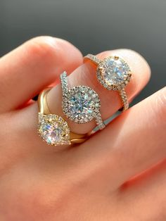 Visit our website to find the perfect diamond jewellery that is as unique as your mum! Diamond Jewellery, Diamond Earrings, 77 Diamonds, Beautiful Diamond Rings, Amazing Women, Gift Guide, Jewelry Rings, Anniversary, Engagement Rings