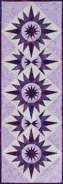 149 Best Purple Quilts Images Purple Quilts Quilts