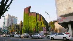 Kyungdong Presbyterian Church (경동교회)