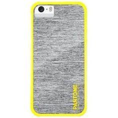 Coque Pantone Sport #coque #case #iPhone #iPhone5s #iPhone5