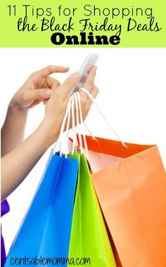 Before you head out to the stores this Thanksgiving/Black Friday, check out these tips for how you can get the same Black Friday deals from the comfort of your own home by shopping online. Ways To Save Money, Money Tips, Money Saving Tips, Black Friday Deals Online, Online Deals, How To Start A Blog Wordpress, Frugal Living Tips, Frugal Tips, Psychology Books