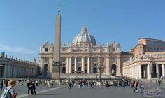 """إقبال على متاحف الفاتيكان وأماكن تصوير """"هاري بوتر"""": جاءت جولة في متاحف الفاتيكان على قمة قائمة موقع """"تريب أدفيزر """" لأفضل 10 أماكن سياحية،…"""