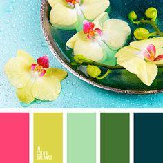 """""""пыльный"""" зеленый, болотные оттенки зеленого, малиновый, монохромная зеленая палитра, оттенки желто-зеленого, оттенки зеленого, оттенки лайма, оттенки салатового, пыльные оттенки зеленого, салатовый, тёмно-зелёный, цвет зелени, цвет лайма."""