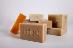 I LOVE this company! mōksa: a true, sustainable, socially responsible business #fairtrade