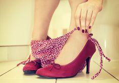 6 cuidados essenciais que você precisa ter com a sua calcinha