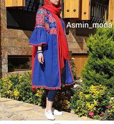 جدیدترین مدل مانتو مجلسی سال ۹۸ , مدل مانتو تابستانی 98 , مدل مانتو مجلسی تابستانی , مدل مانتو مجلسی بلند , مدل مانتو مجلسی کوتاه , مدل مانتو مجلسی بلند مشکی , مدل مانتو مجلسی ترکیه ای , Street Hijab Fashion, Abaya Fashion, Muslim Fashion, Kimono Fashion, Fashion Dresses, Mode Abaya, Iranian Women Fashion, Hijab Fashionista, Modesty Fashion