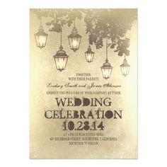 This DealsWhimsical hanging lamp lights wedding invitationstoday price drop and special promotion. Get The best buy