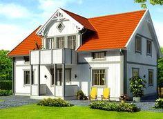 kombination farbe mit grau ~ kreative deko-ideen und innenarchitektur - Wohnideen Schwedenhaus