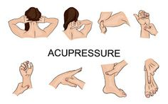 Acupressure Therapy – The Basics, Benefits, and Techniques