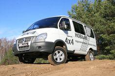 Van Life, Motorhome, 4x4, Vehicles, Van Living, Rv, Mobile Home, Caravan, Vehicle