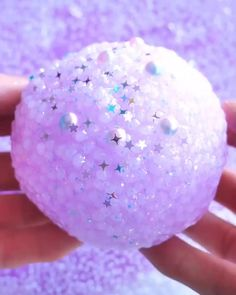Glitter Slime, Glitter Crafts, Clear Glue Slime, Slimy Slime, Foam Slime, Oddly Satisfying Videos, Satisfying Things, Slime Pictures, Slime Vids
