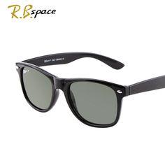 b2daffd24ee 2017 Unisex fashion vintage Polarized sunglasses man Classic Brand Rivets  Metal Design men women retro Sun glasses gafas oculos