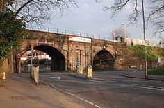Thames Ditton - Wikipedia, the free encyclopedia