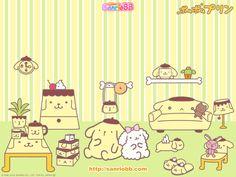 【2012】【Sanrio BB】★Little Twin Stars★