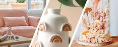 Random #45 – Déco & Couleurs d'automne – Loïcia Itréma Diy, Table Decorations, Blog, Home Decor, Colors, Decoration Home, Bricolage, Room Decor, Do It Yourself