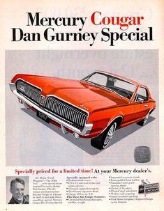 1967 Mercury Ad-07