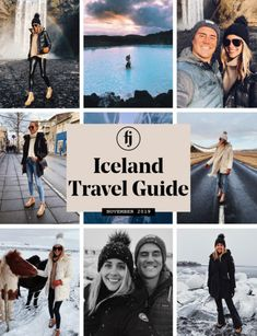 Traveling to Iceland has been a dream of mine for years. When we built our itinerary with Noken, I knew we wanted to experience the can't-miss destinations and see sights off the beaten path. Fall Capsule Wardrobe, Summer Wardrobe, Sands Hotel, Fashion Jackson, Iceland Travel, What To Pack, Review Fashion, Style Guides, Skiing