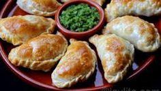 Resultado de imagen para recetas exquisitas ECUATORIANAS