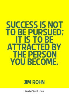Jim Rohn Quotes  https://sparkinginterests.wordpress.com/2015/05/01/jim-rohn-quotes/