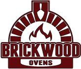 BrickWood Ovens DIY Wood Fired Brick Pizza Oven Kits and Forms