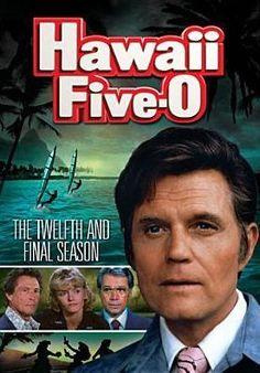 Hawai Police D Etat : hawai, police, JL...........Jack, Ideas, Hawaii, James, Macarthur,