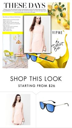"""VIPME II/19"" by hany-1 ❤ liked on Polyvore featuring vipme"