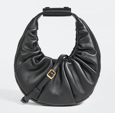 STYLECASTER | Fall Accessory Trends | fall jewelry trends | fall bag trends | trendy jewelry | trendy bags and purses | fall hat trends | trendy hats | trendy accessories | fall 2020 trends Trendy Accessories, Trendy Jewelry, Jewelry Trends, Fall Jewelry, Fall Hats, Green Bag, Cute Faces, Statement Earrings