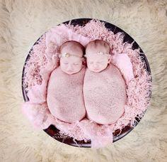 Newborn Multiples