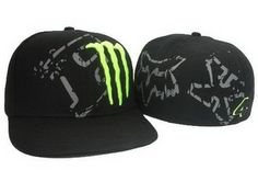 Monster Energy hat (122) , shopping online $4.9 - www.hatsmalls.com