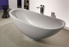 Vasca Da Bagno Molto Piccola : Immagine vasche da bagno g vasca da bagno piccola