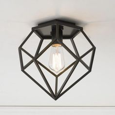 kitchen-ceiling-light-covers-using-solid-square-metal-bar-in-pentagon-shaped-with-black-plastic-lamp-socket-and-edison-vintage-carbon-filament-bulb-kitchen-lighting-600x600.jpg (600×600)